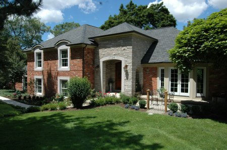 Highly Recommended Home Construction Near Beverly Hills MI  - building-a-home-addition
