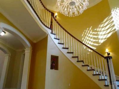 Portfolio: Remodeling Farmington Hills MI | Balbes Custom Building - newbuild1