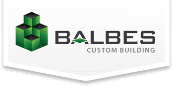 Balbes Custom Building