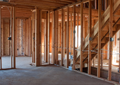 New Home Construction Company West Bloomfield MI | Balbes Custom Building - new-home-construction-services